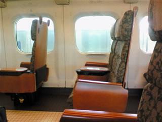 shinkansennaka.jpg