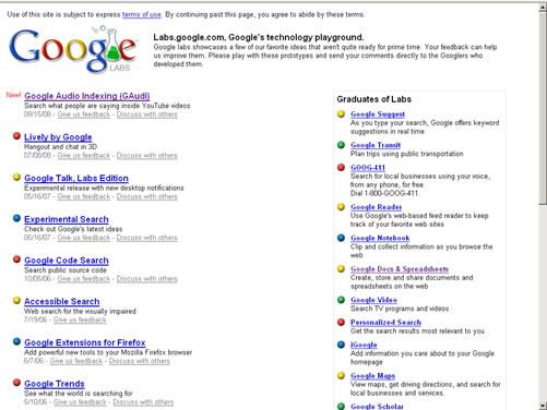 googlelabs.jpg